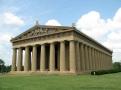Real or Fake? The Parthenon.