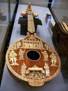 Music Museum 3